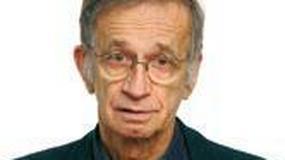 Jacek Fedorowicz kończy 70 lat