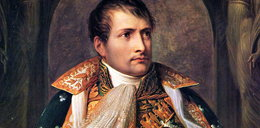 Czy Napoleon został otruty?