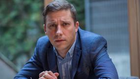 Pablopavo (Paweł Sołtys): oni wszyscy powinni pójść siedzieć
