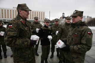 Ambasador USA: Polska to ważny sojusznik Ameryki