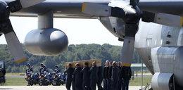 Czarne skrzynki malezyjskiego MH17 mogą nas zaskoczyć!