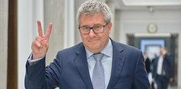 """Czarnecki: """"Bez Polski nie da się uratować projektu o nazwie Unia Europejska"""""""