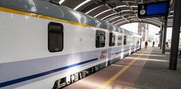 Absurd nowego rozkładu jazdy PKP. Tańszy pociąg regionalny szybszy od Intercity