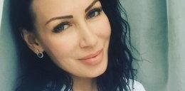 Pacjentka oskarża lekarza o gwałt. Wykorzystał jąpo operacji