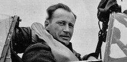 Zmarł Włodzimierz Chojnacki - jeden z ostatnich pilotów Dywizjonu 303