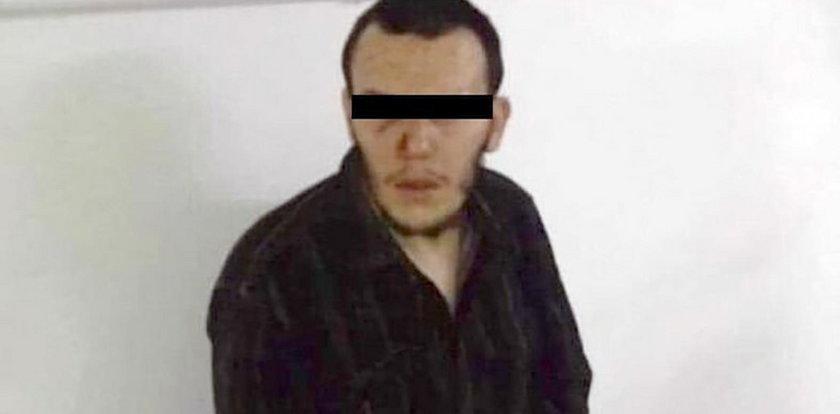 Zabójca Pawła Adamowicza nie trafi do więzienia?