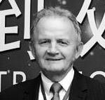 Jerzy Glinka