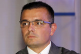 Branislav nedimović_190614_RAS foto Bosko Karanovic 8735