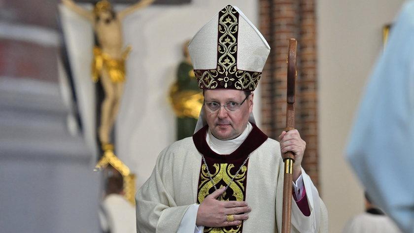 Kościół katolicki stoi na stanowisku, że nie ma żadnych przeciwwskazań, by katolik zaszczepił się na koronawirusa