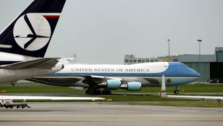 obama air force one1