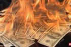 Ova zemlja je prva počela da štampa novac, a sada ga prva i UKIDA