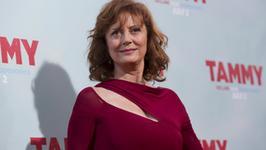 Kathy Bates i Susan Sarandon w anglojęzycznym debiucie Xaviera Dolana