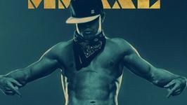 """""""Magic Mike XXL"""": nowa zapowiedź"""