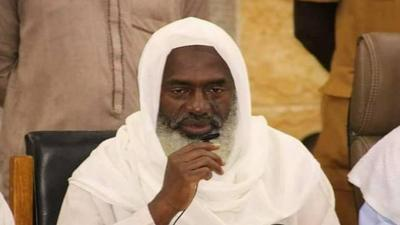 Dalilin da yasa Sheikh Gumi ya kai ma Obasanjo ziyara tare da Atiku