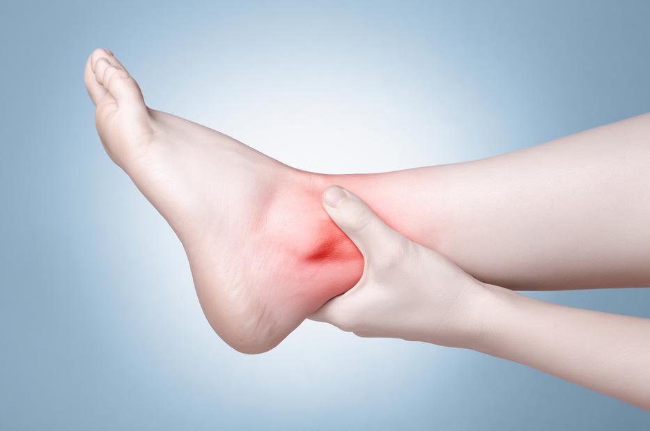 nagy ízületi fájdalmak éjjel gyógyszerek deformáló artrózis kezelésére