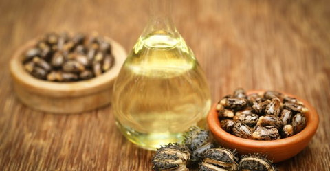 This is one of the simplest ways of using castor oil for stretch marks [Pulse Nigeria]