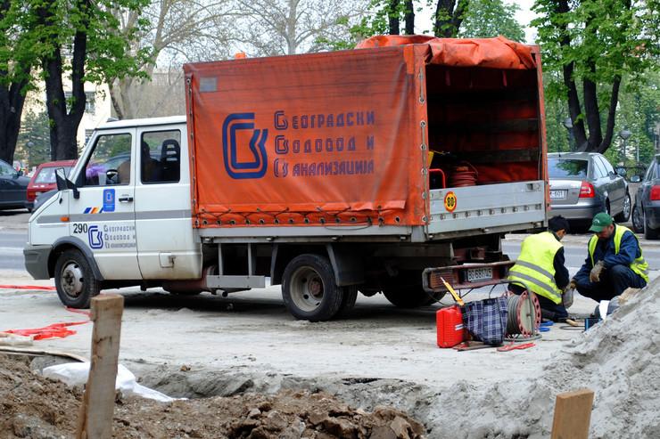 33486_vodovod-i-kanalizacija701-blic-vukasin-stancevic