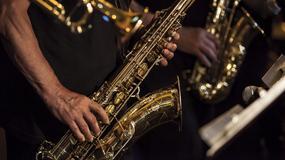 Zbliża się Międzynarodowy Meeting Jazzowy Me.Ba