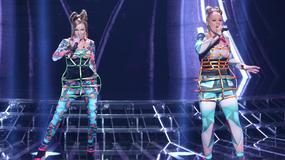 """""""X Factor"""" po raz pierwszy na żywo"""