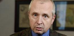 """Taśmy Kaczyńskiego. Przesłuchanie Birgfellnera. """"Jesteśmy coraz bliżej prawdy"""""""
