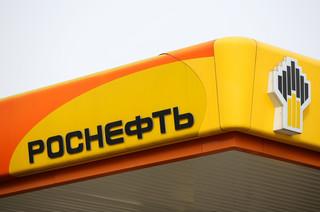 Rosnieft grozi BBC sądem za publikację o współpracy z córką Putina