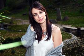 Sloboda Mićalović ovo nikada ne radi, ali sada je fotografija sa bliznakinjama izazvala KOMENTARE i jedan je POSEBAN