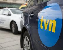 Nie będzie kary dla TVN-u