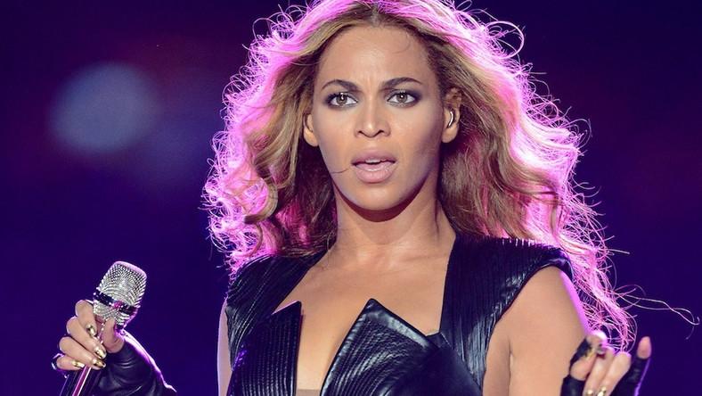 """O tym, że Beyoncé po raz pierwszy przyjedzie do Polski, fani dowiedzieli się 4 lutego. Pula biletów natychmiast zaczęła się kurczyć. W tej chwili, na nieco ponad tydzień przed koncertem, sprzedane są już prawie wszystkie wejściówki. – Zainteresowanie jest ogromne, sprzedanych jest w tej chwili około 96 proc. biletów"""" – mówi rzecznik Orange Warsaw Festival"""