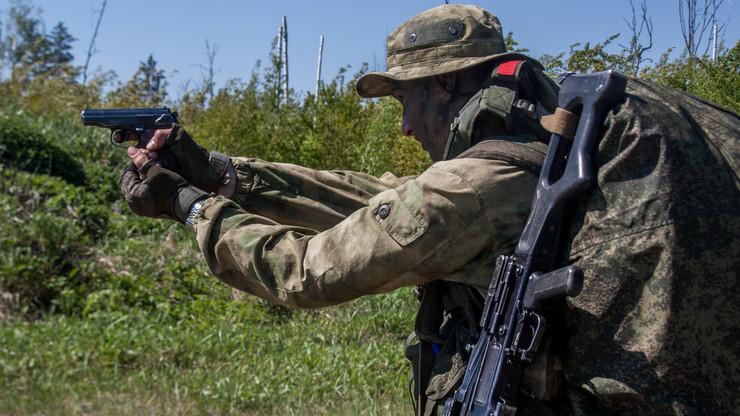 Ruska vojska, rusija, vojnik