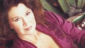 Diane Ladd serialową matką swojej córki