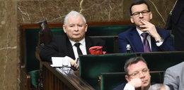 Komu ufają Polacy? Rządowi czy opozycji? Nowy sondaż IBSP na zlecenie StanPolityki.pl