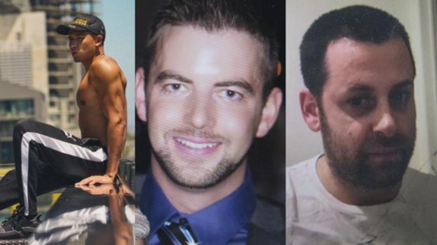 Fałszywe castingi porno