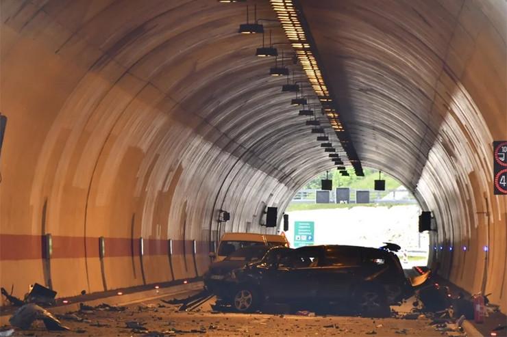 tunel-nesreca-sarajevo-2