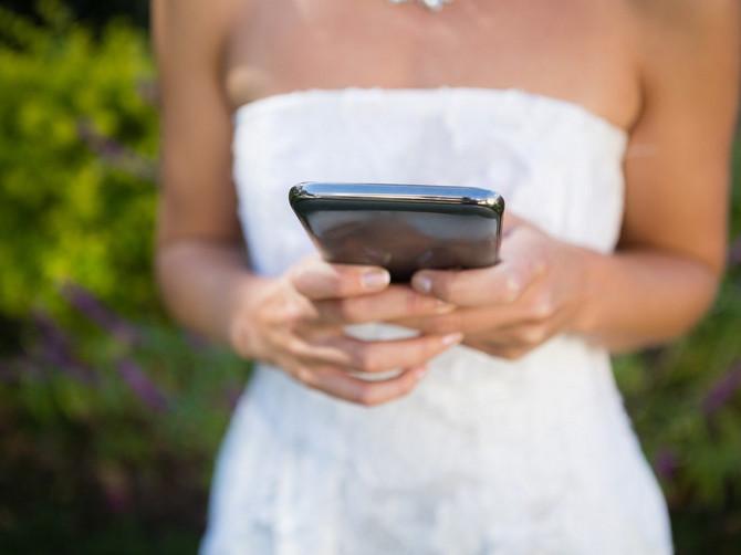 Mislila sam da imam savršen odnos sa svekrvom, a onda je ZALUTALI SMS otkrio njeno PRAVO LICE: Dan uoči venčanja me je JEZIVO PONIZILA
