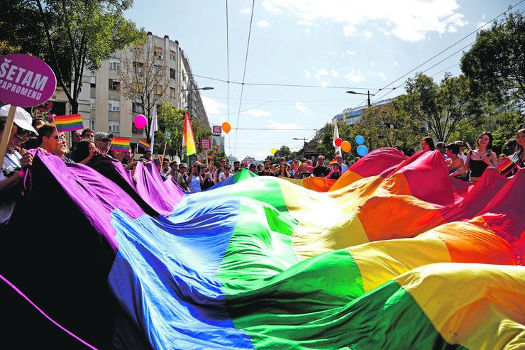 gej parada_170917_RAS foto Vladimir Zivojionvic (30)