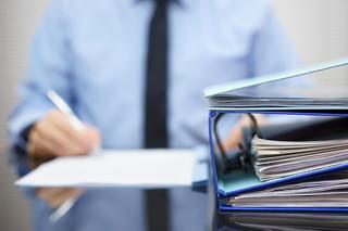 Urzędnicy zignorowali nowe przepisy o ponownym wykorzystaniu danych publicznych