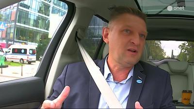 Andrzej Rozenek: Gdyby Sejm zagłosował za wyjściem Polski z UE to mielibyśmy w Polsce nie majdan ale turbomajdam