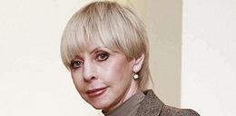 Grażyna Kulczyk dała milion kobietom z Bogatyni!