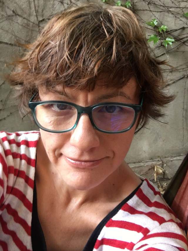 Tamara Drakulić