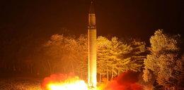 Korea przygotowuje test pocisku. Może dosięgnąć USA