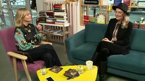 """Anita Lipnicka w """"Rezerwacji"""": Czy kiedyś było łatwiej odnieść sukces?"""