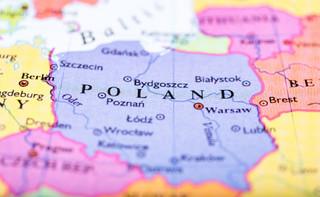 Kim w ogóle są Polacy? I skąd się wzięli? O książkach Ulanowskiego i Rutherforda