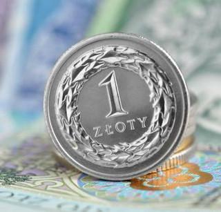 Centralizacja VAT w samorządach: Ministerstwo Finansów zakłada, że gminy nie będą jednak korygować podatku