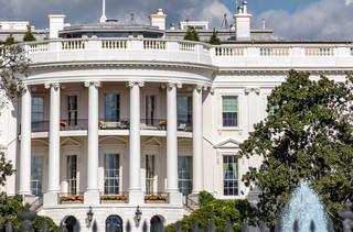 Według badaczy osiemnastu lokatorów Białego Domu cierpiało na zaburzenia psychiczne