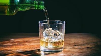 How long it takes for alcohol to leave your body