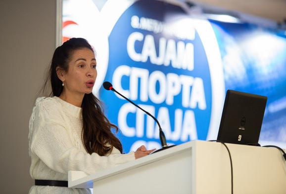 Marija Pavlocić