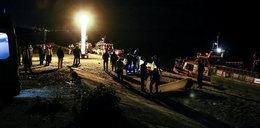 Niewyobrażalna tragedia. 11 osób utonęło w rzece