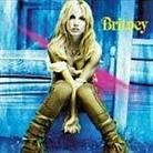 "Britney Spears - ""Britney"""