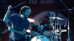 David Letterman, a nie Neil Young, wprowadzi Pearl Jam do Rock And Roll Hall Of Fame