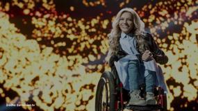 Reprezentantka Rosji na Eurowizji z zakazem wjazdu na Ukrainę